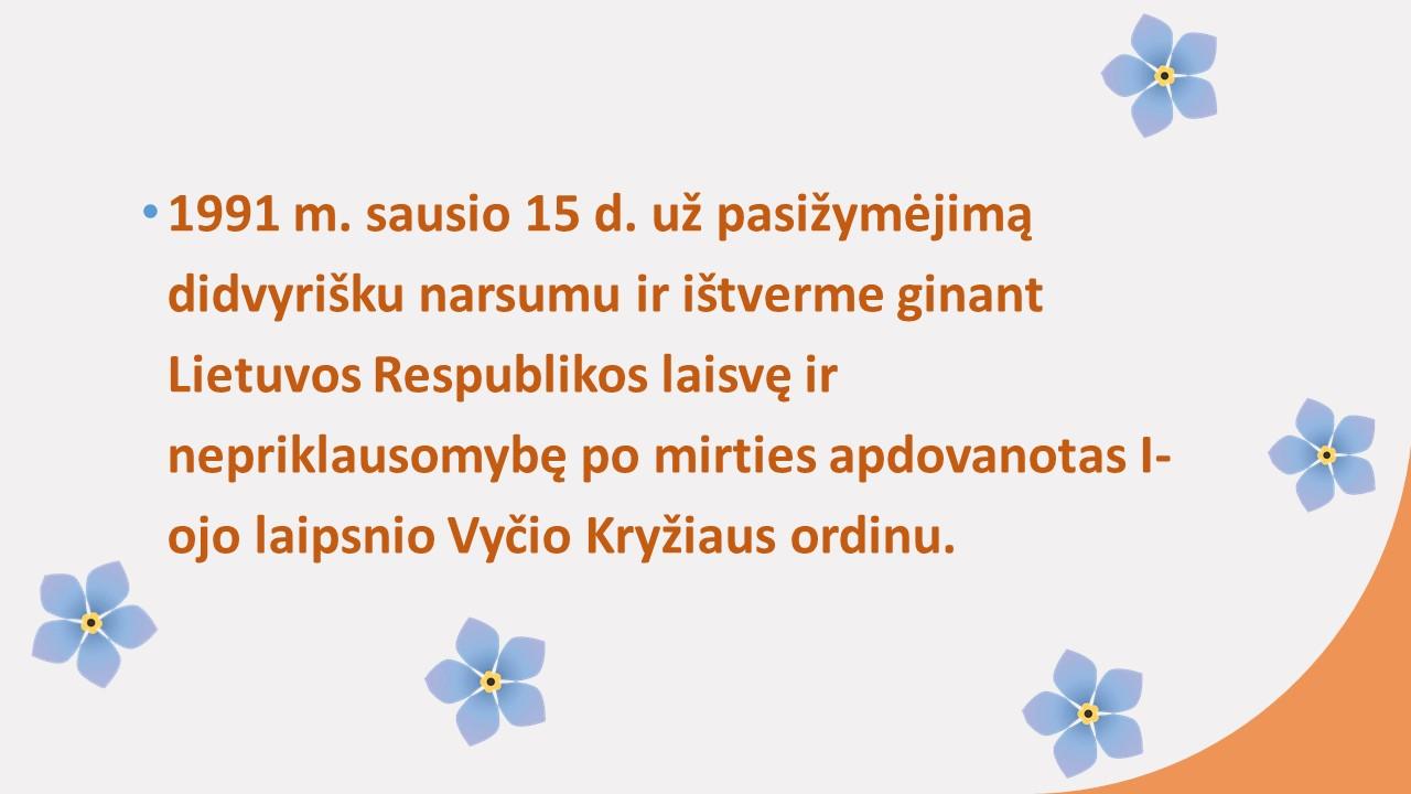 Skaidre11