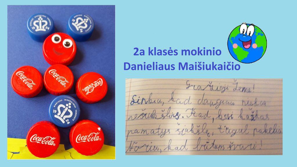 Danielius-2
