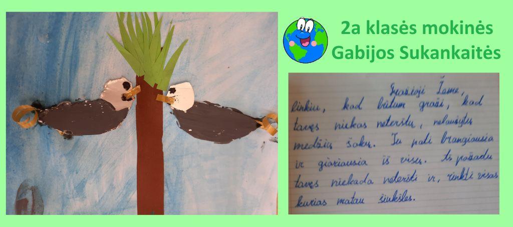 Gabijos