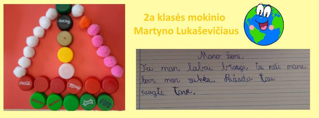 Martyno