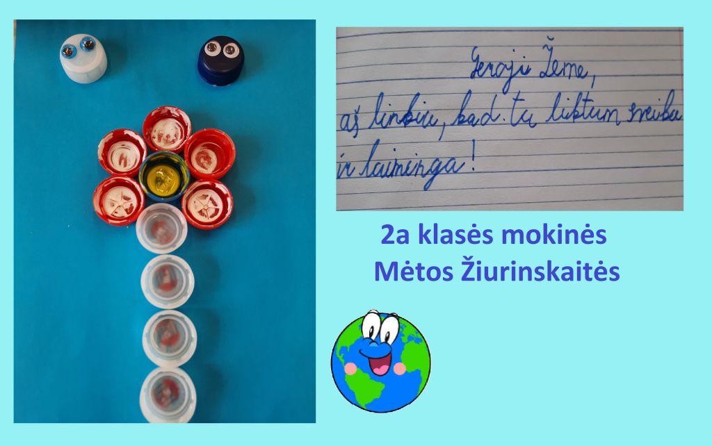 Metos-Z.