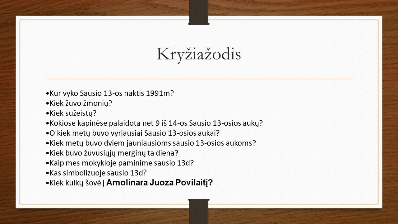 Skaidre7