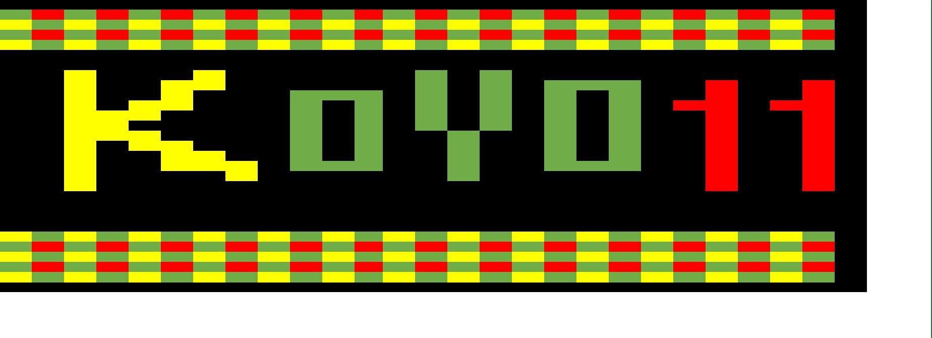 Kovo11