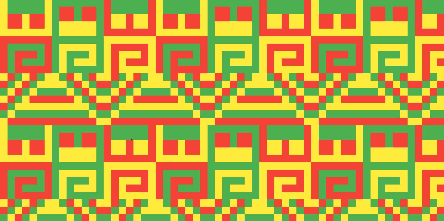 Lietuvos-spalvu-remelis
