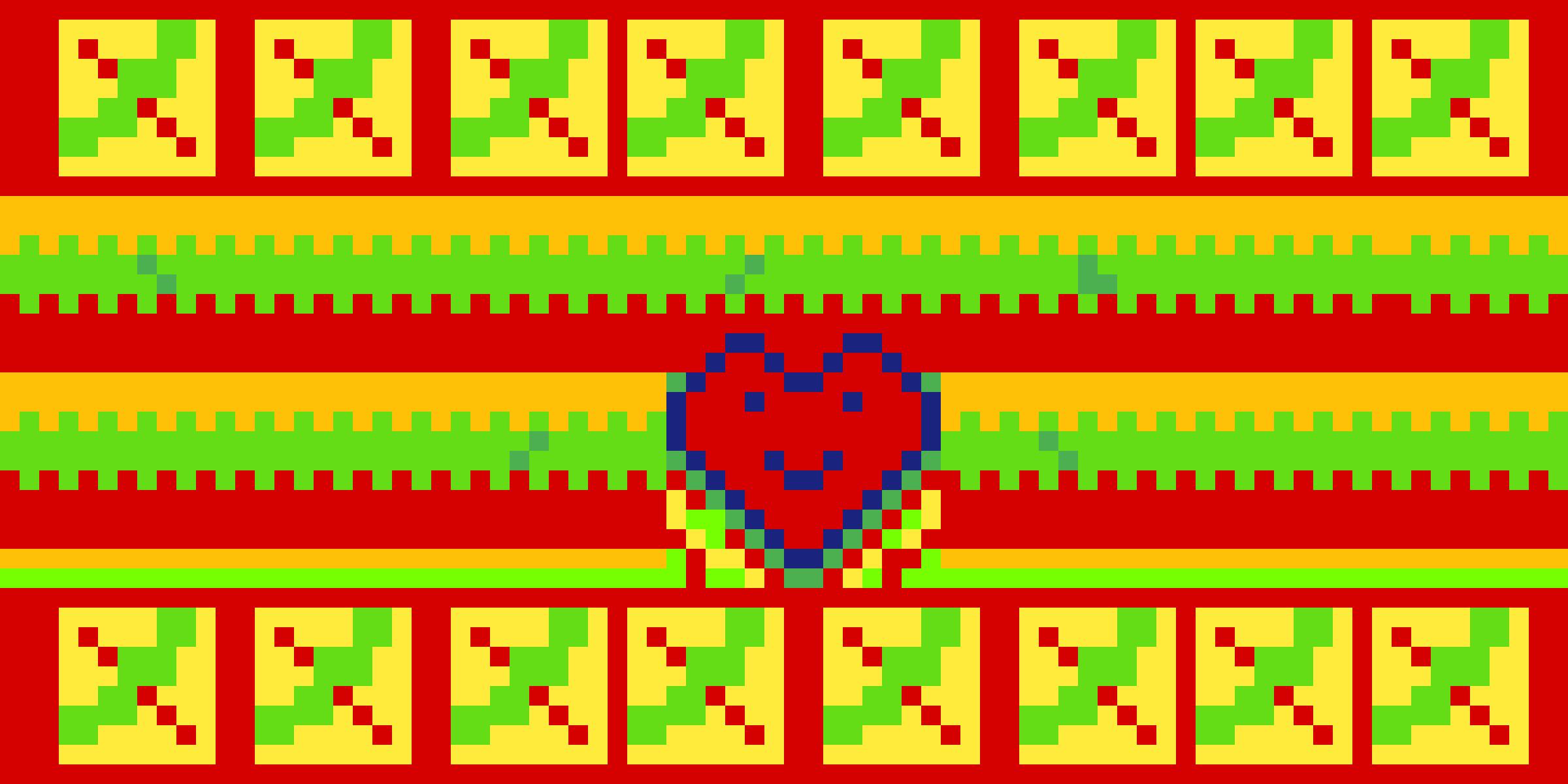 Manto-ornamentas