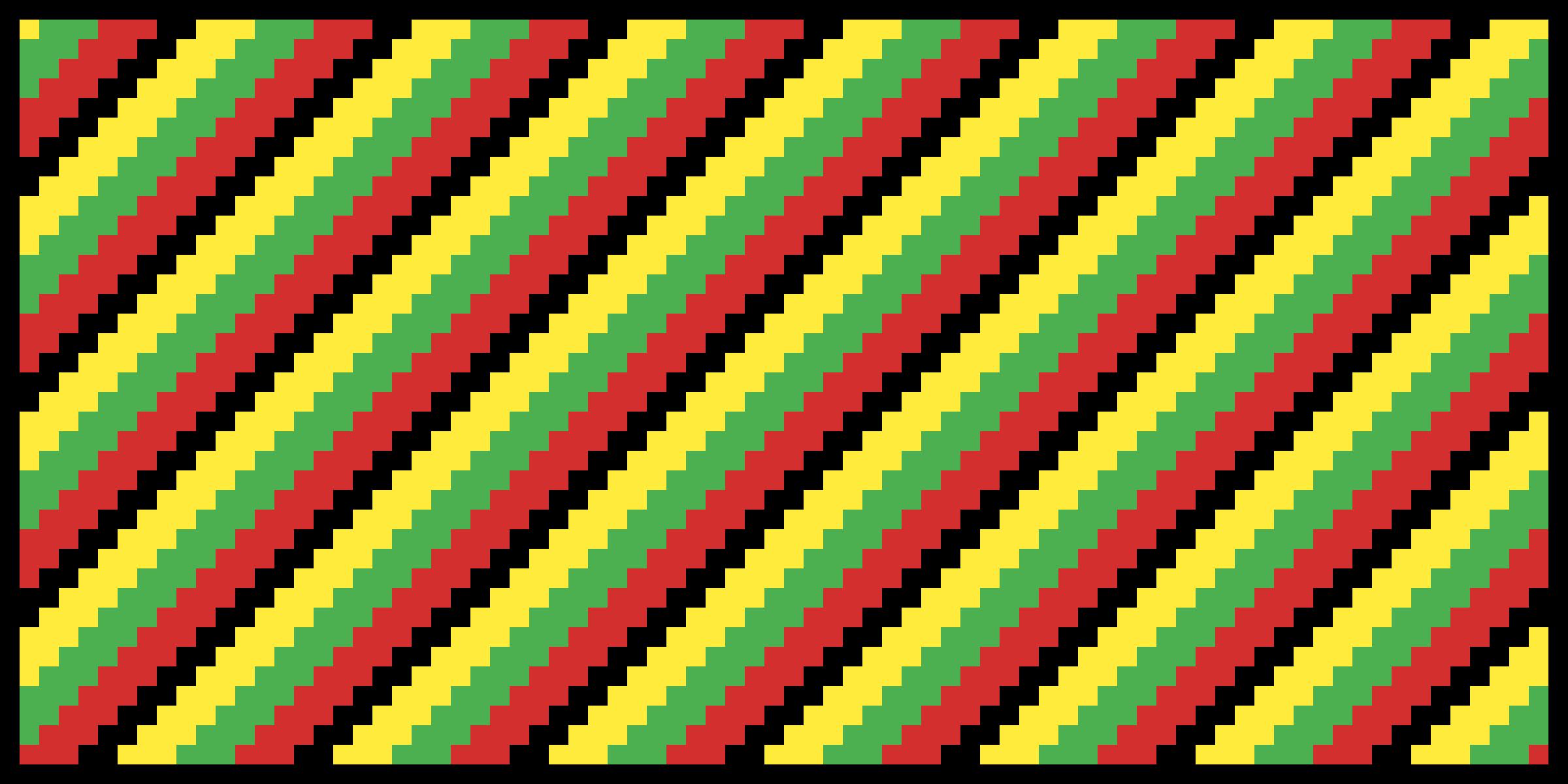 pixil-frame-0-1