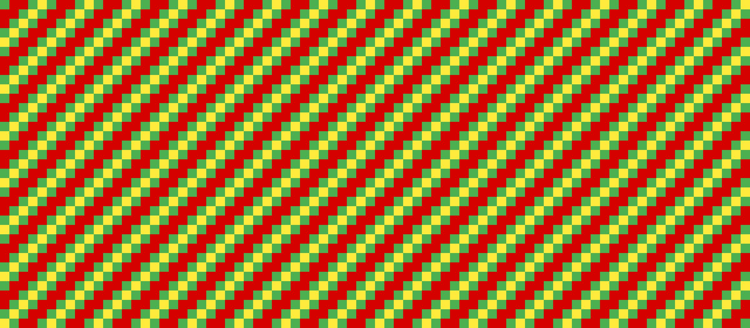 pixil-frame-0-2-1