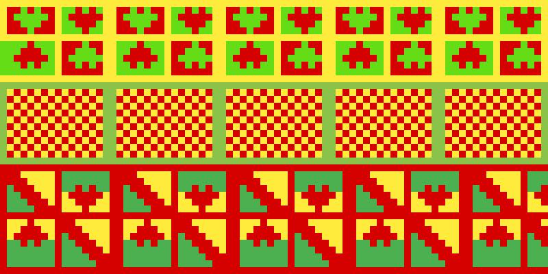 pixil-frame-0-3