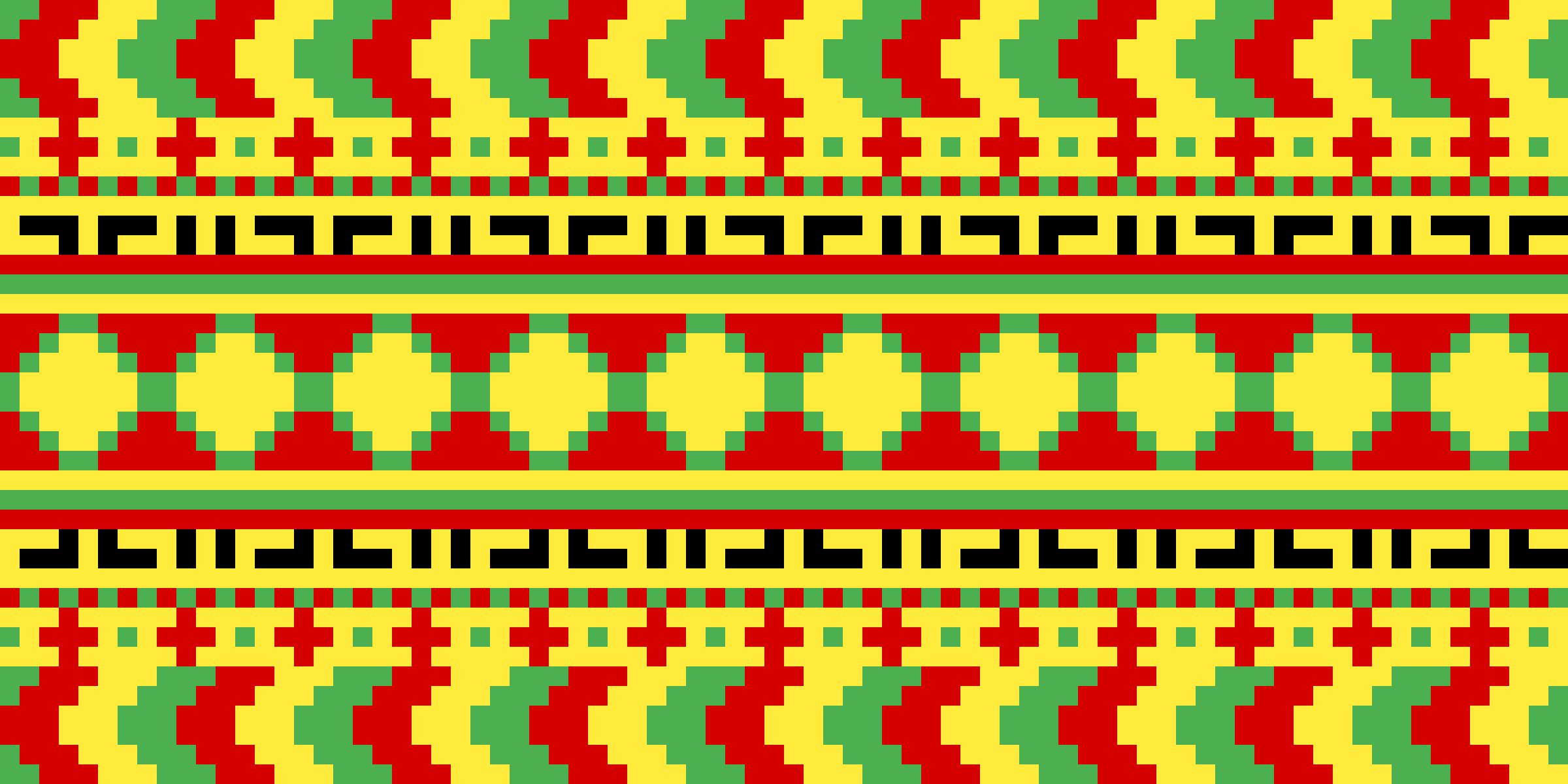 pixil-frame-0-4