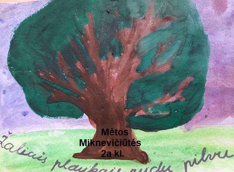 Meta-M.
