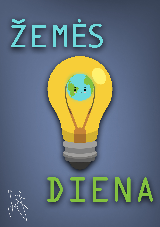 Justas-Z