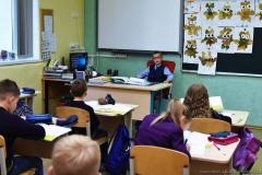 Mokytojo diena (10)