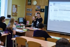 Mokytojo diena (11)