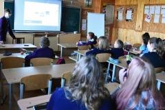 Mokytojo diena (12)
