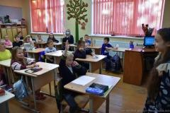 Mokytojo diena (14)