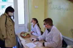 Mokytojo diena (5)