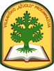 "Vilkaviškio ""Ąžuolo"" progimnazija"